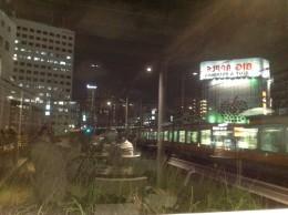 N3331 夜景 1200