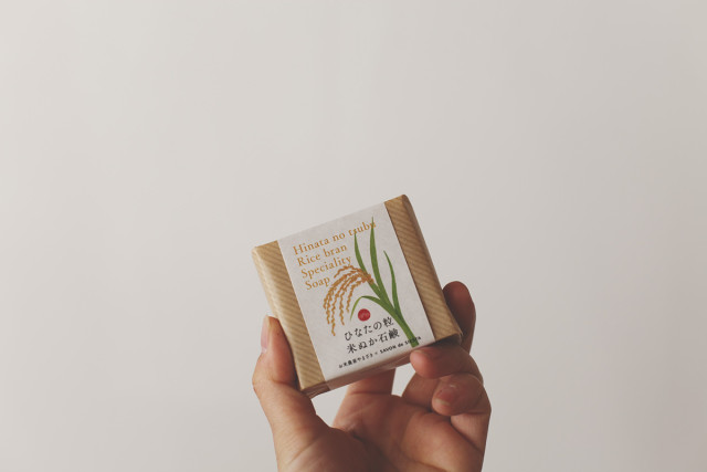 hinatanotsubu-soap02